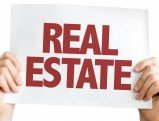 llc for real estate investment