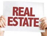 llc for real estate investment