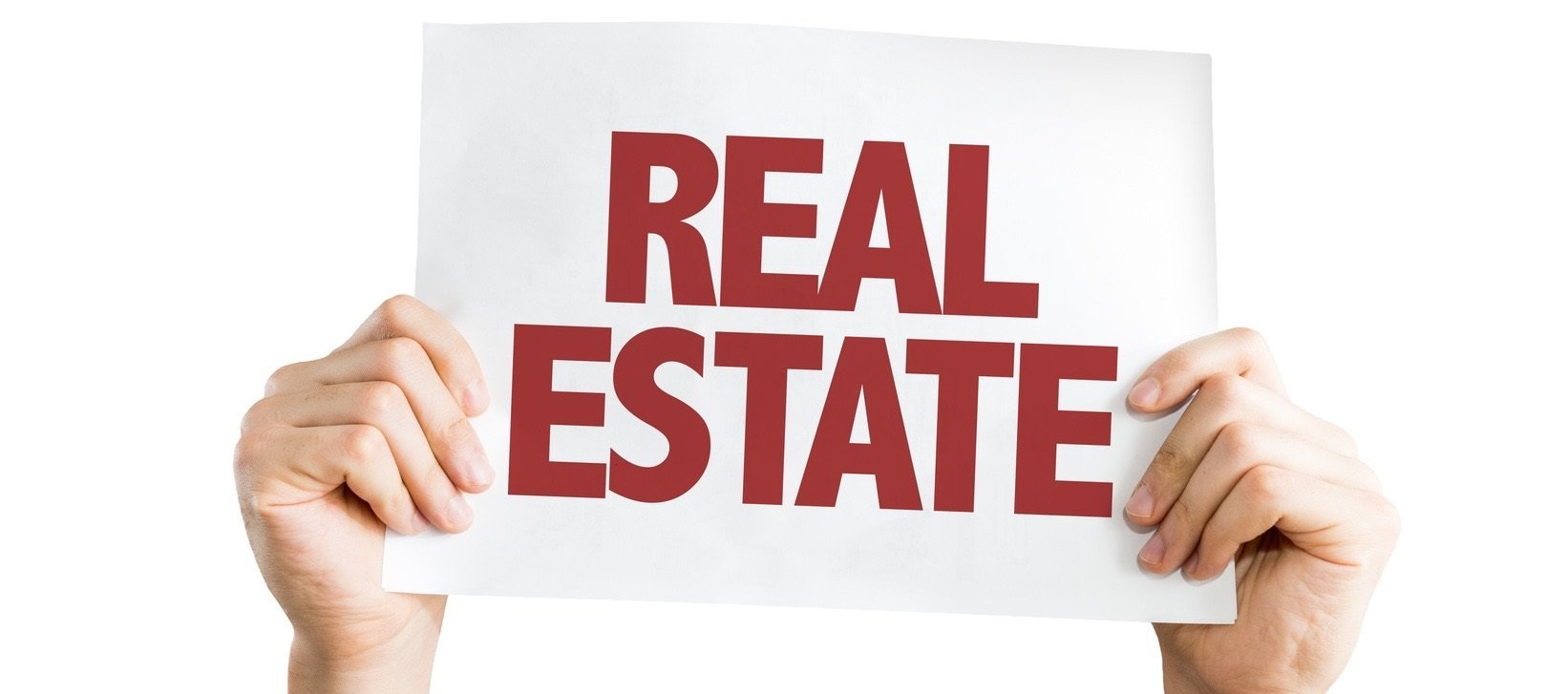 Use LLCs for Real Estate Investing
