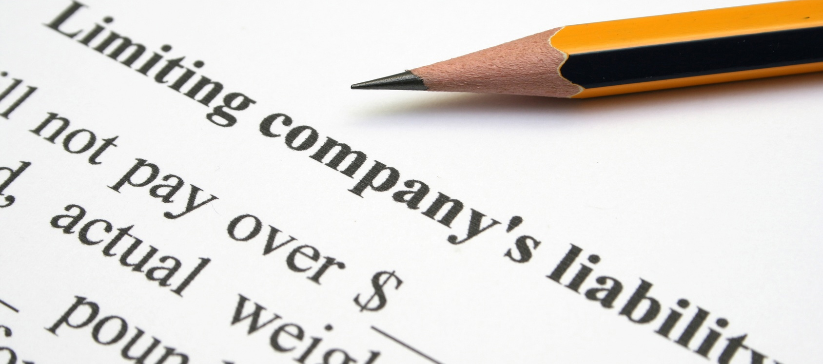 4 Benefits of Corporations and LLCs