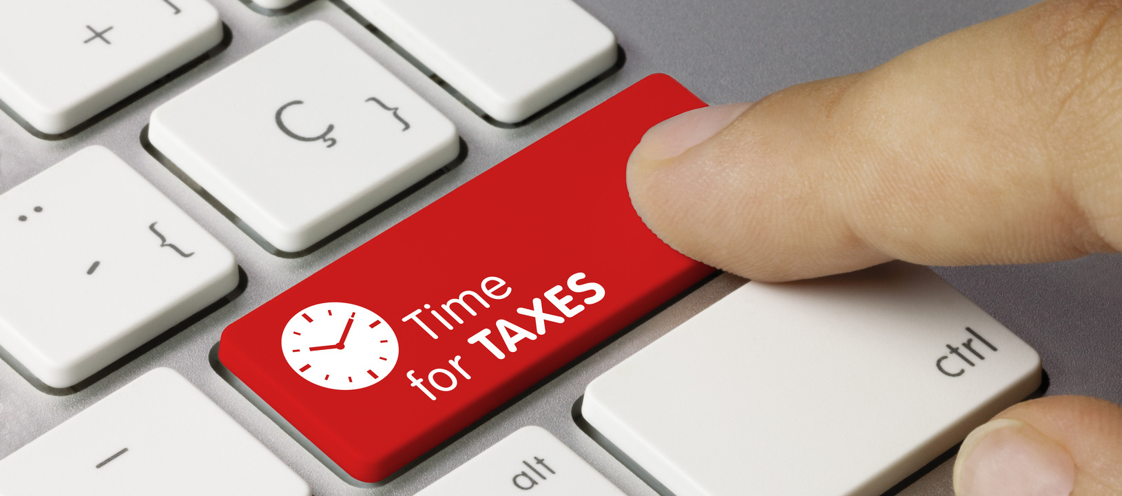 Small Business Owners Tax