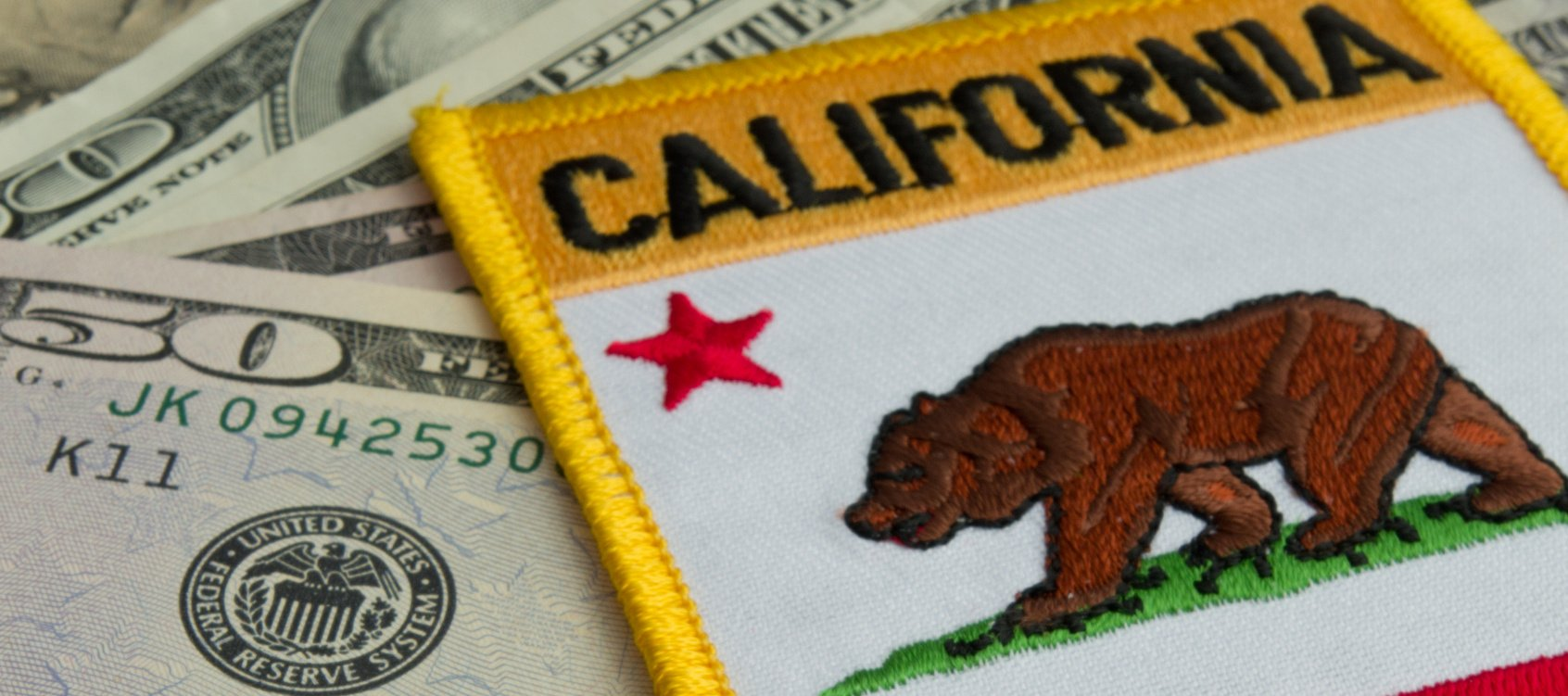 CA competes tax credit