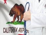 California Medical Corp
