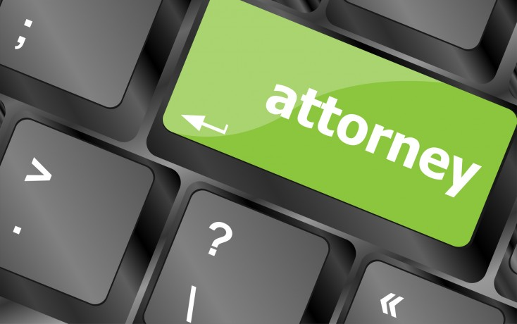 online incorporation attorney