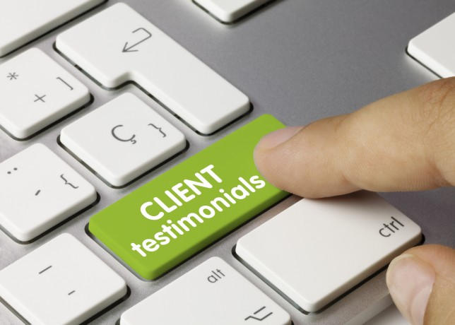 online incorporation reviews testimonials