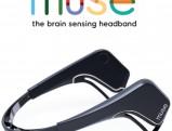 Muse Headband
