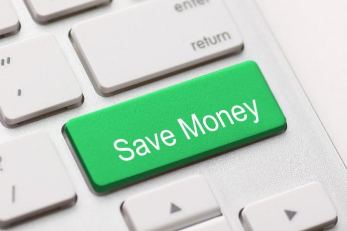Incorporate Nevada Save Money