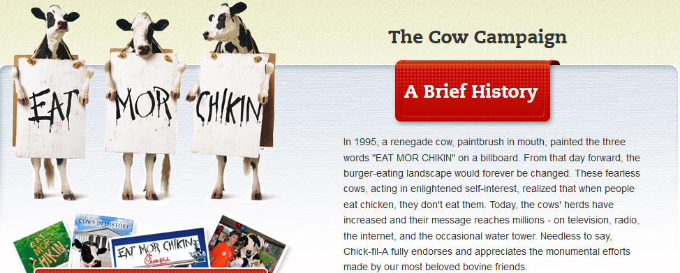 via chick-fil-a.com