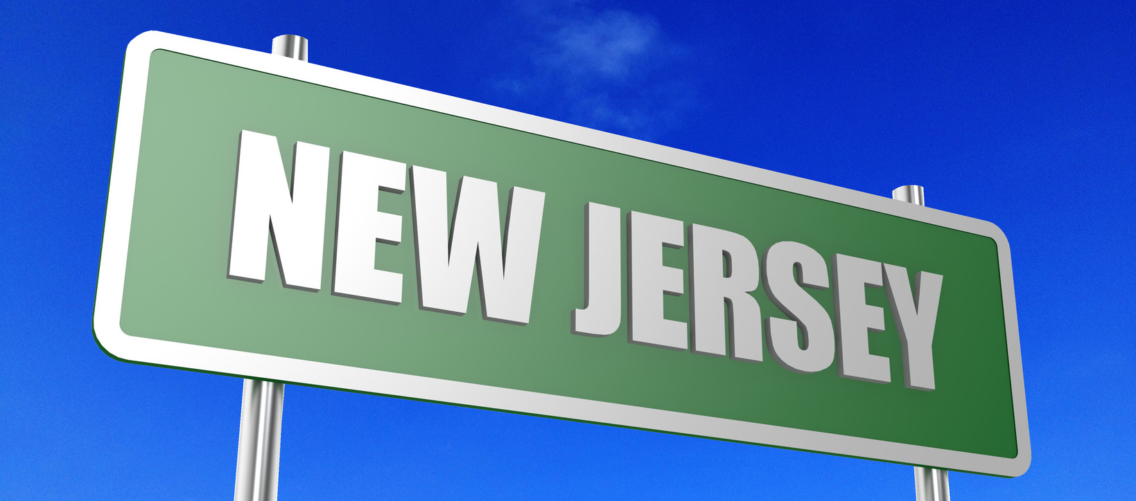Starting a Business in New Jersey