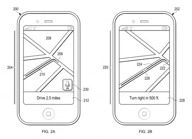 Via U.S. Patent & Trademark Office