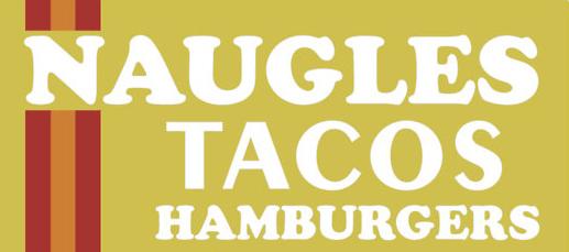 Naugles Trademark