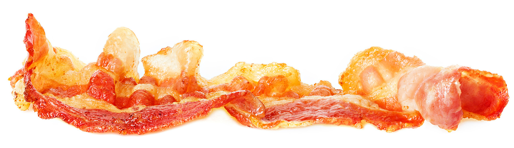 Bacon-Flavored Seaweed Patent