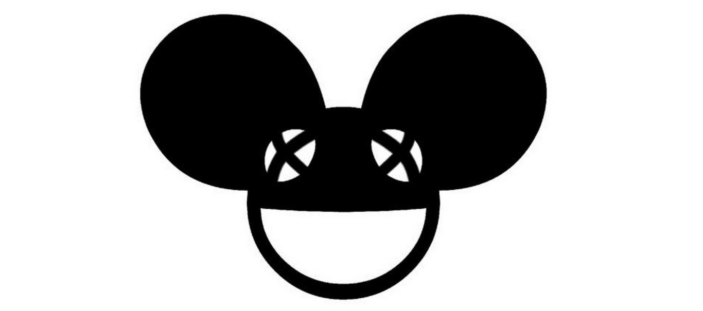 Deadmau5 Disney Dispute