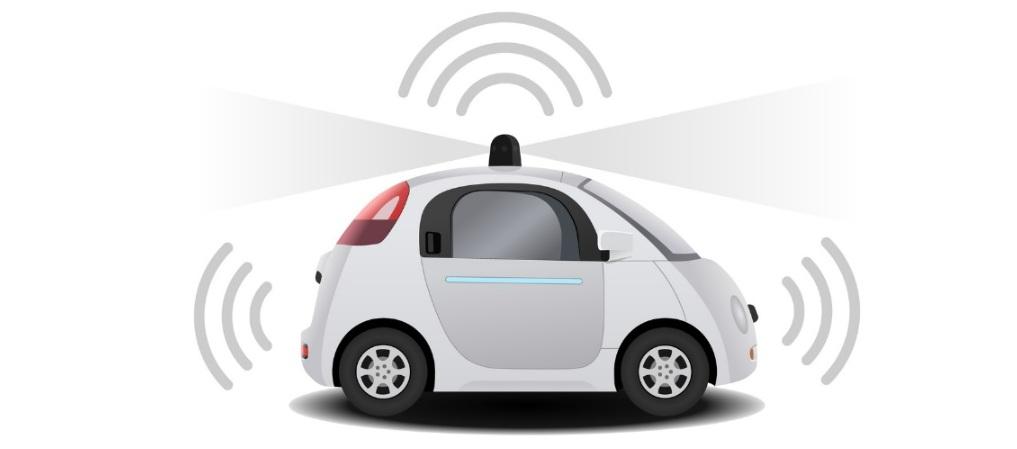 Google Autos LLC