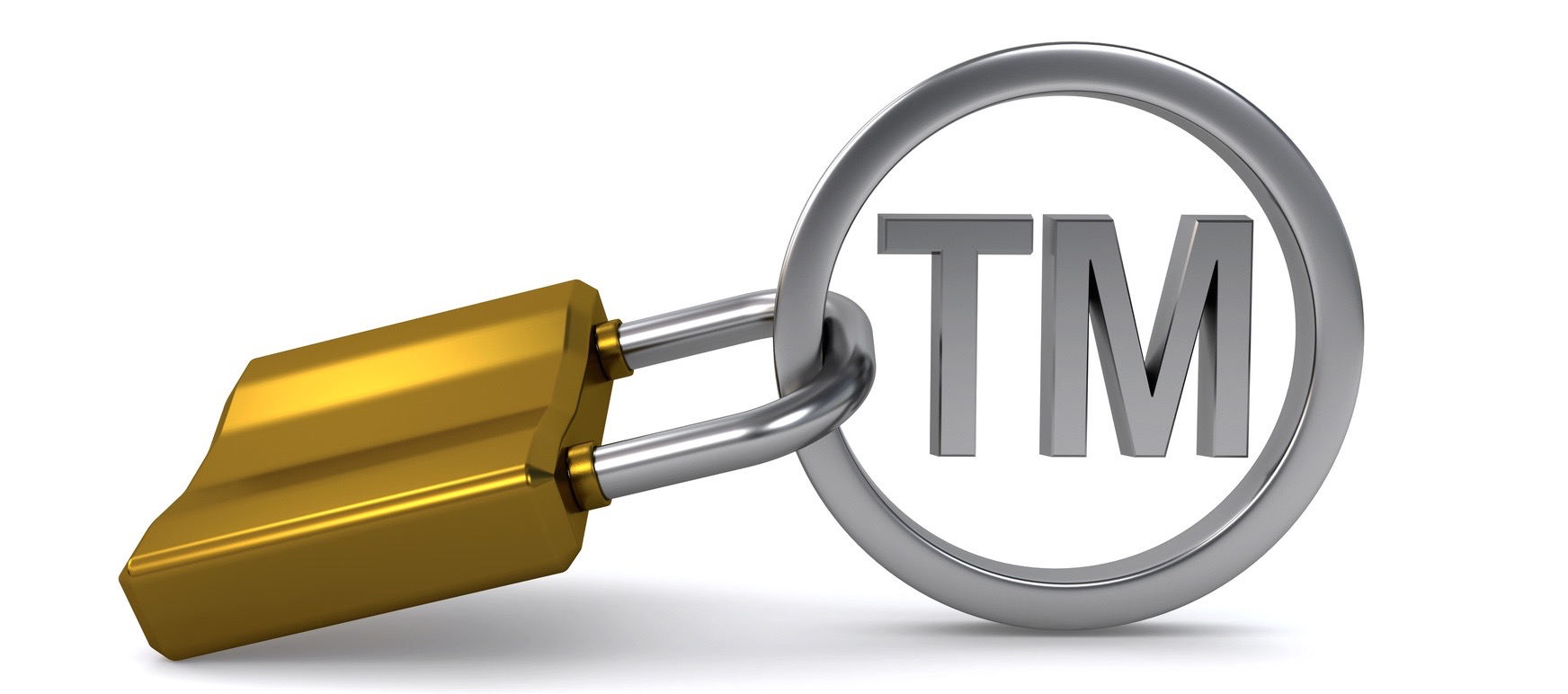 Registered Trademark vs. Common Law Trademark