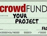 Crowdfunding Dangers