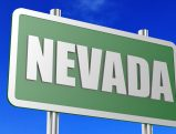 Nevada NV corporation